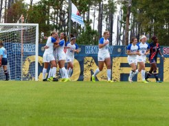 SEC-Soccer-Championships-UKvAUB-11-5-2014-25