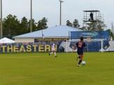 SEC-Soccer-Championships-UKvAUB-11-5-2014-30