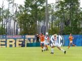 SEC Soccer Championships UT vs FL 11-05-2014-2-002