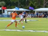 SEC Soccer Championships UT vs FL 11-05-2014-2-005