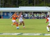 SEC Soccer Championships UT vs FL 11-05-2014-2-006