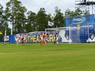 SEC Soccer Championships UT vs FL 11-05-2014-2-012