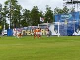 SEC Soccer Championships UT vs FL 11-05-2014-2-013