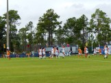SEC Soccer Championships UT vs FL 11-05-2014-2-014