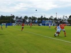 SEC Soccer Championships UT vs FL 11-05-2014-2-021