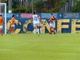 SEC Soccer Championships UT vs FL 11-05-2014-2-025