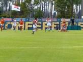 SEC Soccer Championships UT vs FL 11-05-2014-2-026