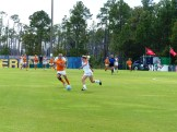 SEC Soccer Championships UT vs FL 11-05-2014-2-030
