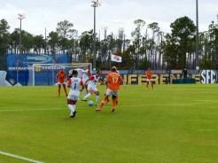SEC Soccer Championships UT vs FL 11-05-2014-2-033