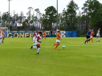 SEC Soccer Championships UT vs FL 11-05-2014-2-034