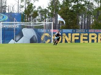 SEC Soccer Championships UT vs FL 11-05-2014-2-042