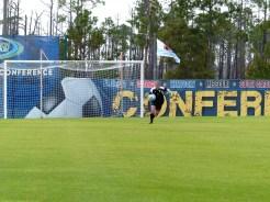 SEC Soccer Championships UT vs FL 11-05-2014-2-043