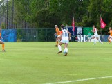 SEC Soccer Championships UT vs FL 11-05-2014-2-047