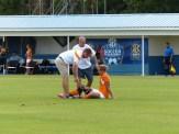 SEC Soccer Championships UT vs FL 11-05-2014-2-049