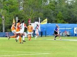 SEC Soccer Championships UT vs FL 11-05-2014-2-055