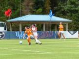 SEC Soccer Championships UT vs FL 11-05-2014-2-058