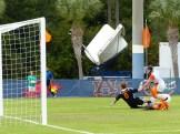 SEC Soccer Championships UT vs FL 11-05-2014-2-062