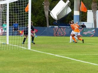 SEC Soccer Championships UT vs FL 11-05-2014-2-067