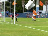 SEC Soccer Championships UT vs FL 11-05-2014-2-068