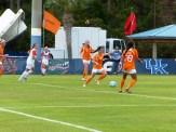 SEC Soccer Championships UT vs FL 11-05-2014-2-071