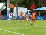 SEC Soccer Championships UT vs FL 11-05-2014-2-072