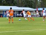 SEC Soccer Championships UT vs FL 11-05-2014-2-074