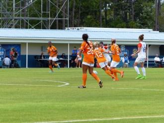 SEC Soccer Championships UT vs FL 11-05-2014-2-075