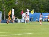 SEC Soccer Championships UT vs FL 11-05-2014-2-084