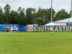 SEC Soccer Championships UT vs FL 11-05-2014-2-098