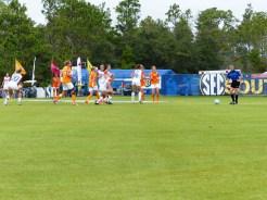 SEC Soccer Championships UT vs FL 11-05-2014-2-099