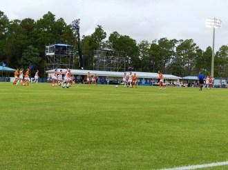 SEC Soccer Championships UT vs FL 11-05-2014-2-108