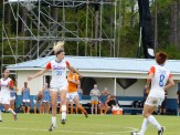 SEC Soccer Championships UT vs FL 11-05-2014-2-115