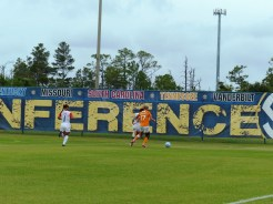 SEC Soccer Championships UT vs FL 11-05-2014-2-121
