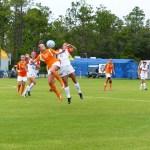 SEC Soccer Championships UT vs FL 11-05-2014-2