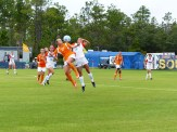 SEC Soccer Championships UT vs FL 11-05-2014-2-125