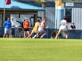 sec-soccer-2014-ut-v-fl-016