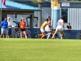 sec-soccer-2014-ut-v-fl-017