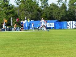 sec-soccer-2014-ut-v-fl-022
