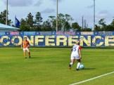 sec-soccer-2014-ut-v-fl-047