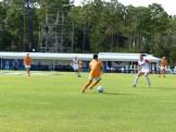 sec-soccer-2014-ut-v-fl-058