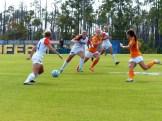 sec-soccer-2014-ut-v-fl-080