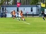 sec-soccer-2014-ut-v-fl-090