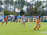 sec-soccer-2014-ut-v-fl-094