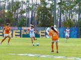 sec-soccer-2014-ut-v-fl-095