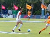 sec-soccer-2014-ut-v-fl-103