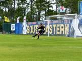 sec-soccer-2014-ut-v-fl-113
