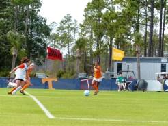 sec-soccer-2014-ut-v-fl-120