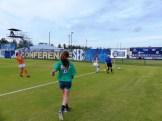 sec-soccer-2014-ut-v-fl-145