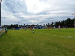 sec-soccer-2014-ut-v-fl-159
