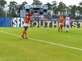 sec-soccer-2014-ut-v-fl-172